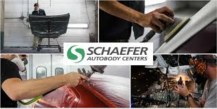 the schaefer auto difference