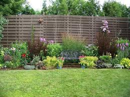 ... Large Size Extraordinary Small Backyard Landscaping Ideas Australia  Pics Inspiration ...