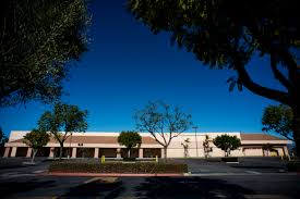 costco may get to develop the site of its old montebello after all