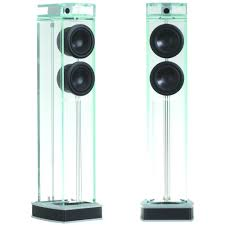 speakers in amazon. amazon.com: waterfall audio \ speakers in amazon