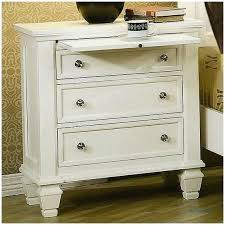white nightstands for sale photo 1 of 7 cheap good ideas storage i4