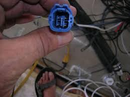 wiring yamaha analog tach to 2010 115 4 stroke page 1 iboats wiring yamaha analog tach to 2010 115 4 stroke