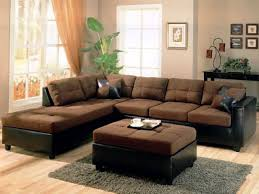 To Decorate My Living Room Living Room Ideas Brown Carpet Youtube