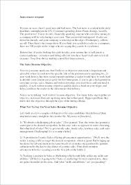 Event Manager Resume Accounts Manager Resume Sample In Event Manager
