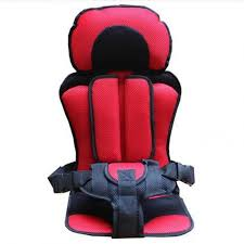 comfortable car portable thicken baby children s car seat soft