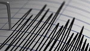 Today's quake, at a depth of more than 200km. Earthquake Of 6 Three Magnitude Hits Tajikistan Tremors Felt In Components Of Delhi Punjab Jammu And Kashmir India News Firstpost 24globe News
