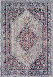 Crate And Barrel Kitchen Rugs 25 Best Ideas About Rug Runner On Pinterest Bohemian Rug