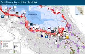 climate corporations san francisco offices. Exellent Corporations Tech Company Map And Climate Corporations San Francisco Offices R