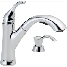 Kitchen Room Awesome Walmart Bathroom Sink Faucets Modern