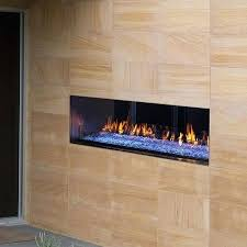 majestic gas fireplace play majestic natural gas fireplace troubleshooting