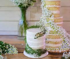 Diy Christmas Winter Wedding Cake Ideas Fiskars