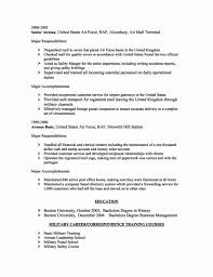 Basic Skills For A Resume Basic Skills For Resume Resume Skills Cover Letter For
