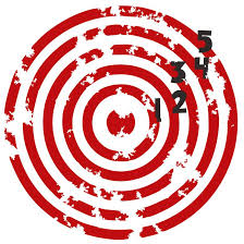 target wall sticker wall art com