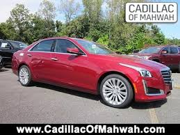 2018 cadillac for sale. beautiful sale 2018 cadillac cts for sale in mahwah nj for cadillac d