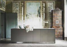 995 Best : kitchens : images in 2019   Kitchen design, Kitchen ...