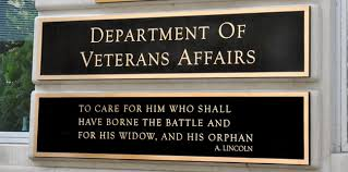 Image result for department of veterans affairs headquarters