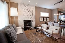 Small Picture modern living room calgary best interior design 24