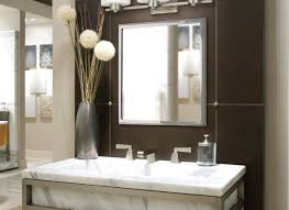 bathroom track lighting. Full Size Of Bathroom:beautiful White Wall Mounted Track Lighting For Bathroom Beautiful Sleek Modern D
