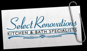 kitchen cabinet renovations by select renovations abbotsford