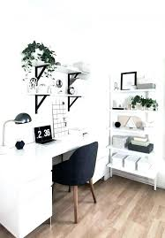 creating office space. Marvellous Create Office Space In Master Bedroom Creating How To A Productive