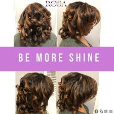Rosa Dominican Hair Stylist 210 Central Expy S Suite 64 4