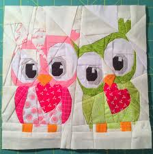 Paper Piecing Patterns Free Custom Sewing With Squeak Free Valentine Paper Pieced Pattern 48