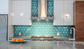 about tile mid century modern fireplace kitchen remodel tiled modern time capsule house in mid century tile bathroom floor