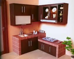 Kitchen Set Kami Jasa Pembuatan Mebel Lemari Kursi Meja Sofa Kusen Dan