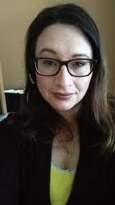 Jenna Berger (@JennaBerger) | Twitter