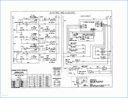 kenmore stove wiring diagram wiring diagram used
