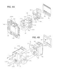 Patent us8384249 method and apparatus for bining ac power drawing application of relay control