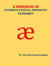 The nato phonetic alphabet, more formally the international radiotelephony spelling alphabet, is the most widely used spelling alphabet. 51 Best Phonetics Ebooks Of All Time Bookauthority