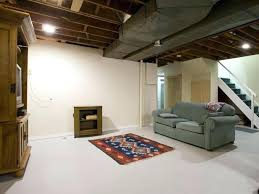 unfinished basement ideas on a budget. Unfinished Basement Ideas On A Budget. Inexpensive Smartness Simple Cheap Finished Inspiring Budget N
