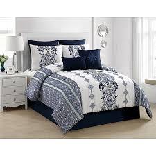 Comforter Sets | Bedding Sets - Kmart & Victoria Classics Comforters Adamdwight.com