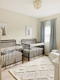 baby boy nursery ideas new arrivals inc