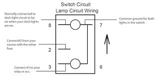 dorman 84944 rocker switch wire diagram dorman light bar rocker switch wiring diagram wiring library