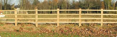 wooden farm fence. Farm Fence Png Wooden