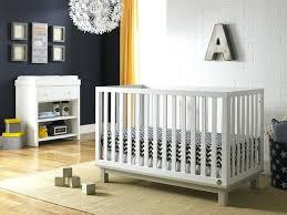 macys baby cribs furniture fabulous target crib mattress with regard to nursery bedding macys baby