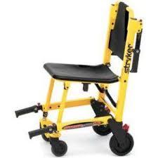 emergency stair chair.  Stair Strykerstairpro6251stairchair_x700 Intended Emergency Stair Chair R