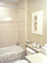 mosaic tile borders bathroom bathroom tile decorative bathroom