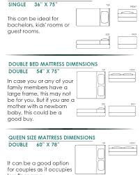 mattress sizes double. What Size Is A Twin Bed Sizes Double Bedspread Pattern . Mattress S