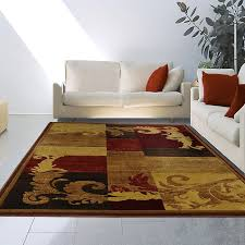 impressive square area rugs 8x8 deboto home design nice decorate with area for 8x8 area rug modern