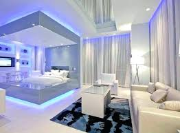 E Most Beautiful Bedrooms Bedroom Pictures The  Modern Images