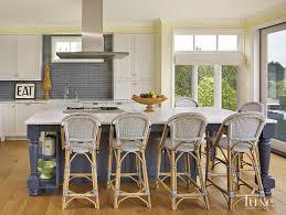 blue kitchen island paint color royal blue kitchen island kitchen island blue blue