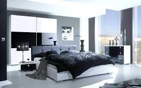white bedroom furniture sets ikea. Modern Bedroom Furniture Ikea Inspiring Kids The  White Sets
