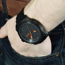"men s hugo boss orange new york watch 1513004 watch shop comâ""¢ nearest click collect stores"