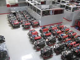 Need a NASCAR engine? - Norcal1320.com