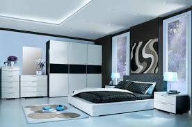Bedroom Interior Decorating Simple Design Ideas