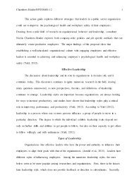 deductive essay topics okl mindsprout co deductive essay topics