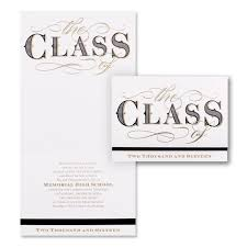Design Your Own Graduation Invitations Graduation Invitation Good Choice For College Graduation